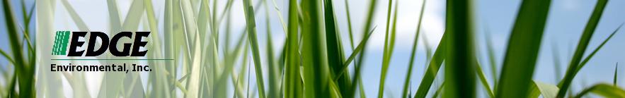 Edge Environmental, Inc Edge Development, Inc Header Image